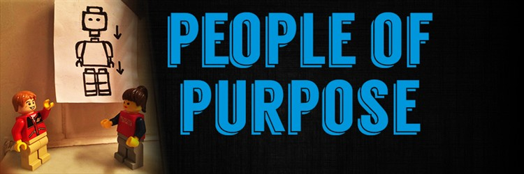 People of Purpose
