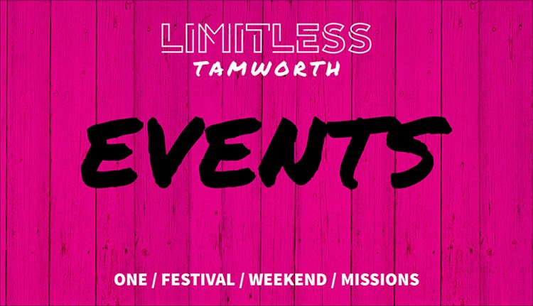 EVENTS LOGO Small
