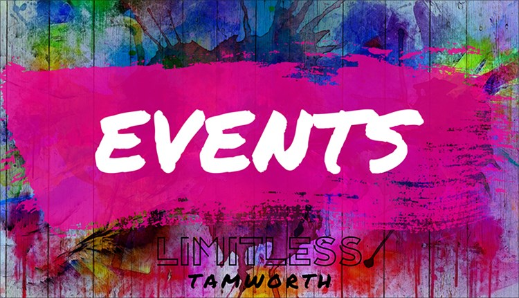 EVENTS BANNER Small